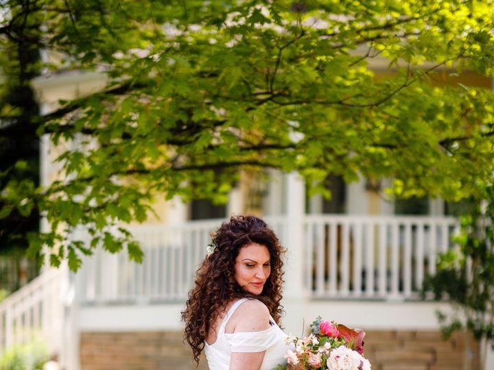 Tmx Jason Marla Wdg Edited 212 51 985571 1563487272 Boulder, Colorado wedding beauty