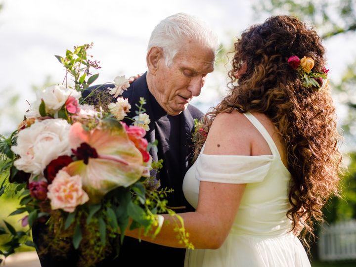 Tmx Jason Marla Wdg Edited 457 51 985571 1563487267 Boulder, Colorado wedding beauty