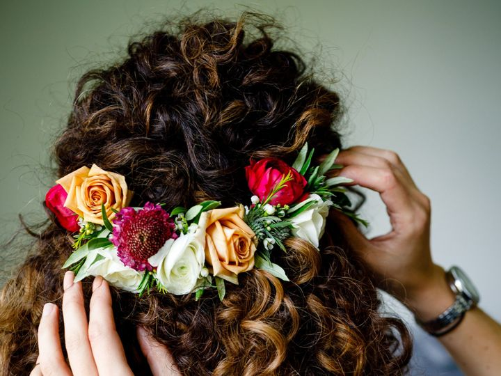 Tmx Jason Marla Wdg Favorites 33 51 985571 1563487270 Boulder, Colorado wedding beauty