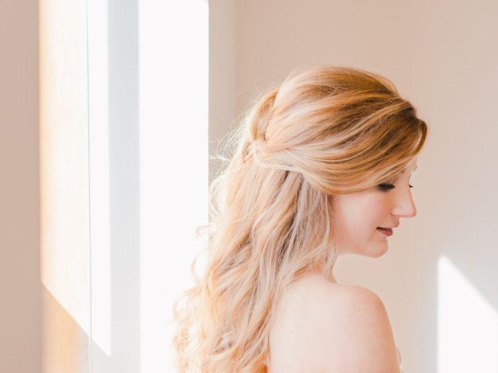 Tmx Josie V Photography 225 51 985571 157929919290755 Boulder, Colorado wedding beauty