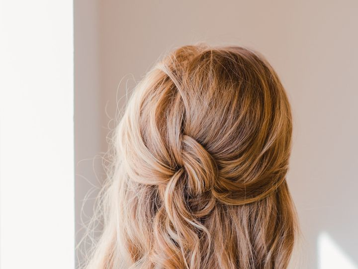 Tmx Josie V Photography 227 51 985571 157929919668827 Boulder, Colorado wedding beauty