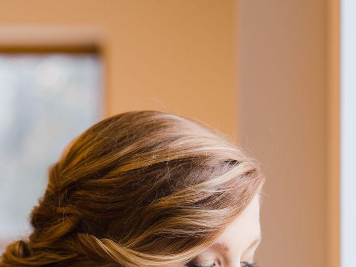 Tmx Josie V Photography 506 51 985571 157929920089511 Boulder, Colorado wedding beauty