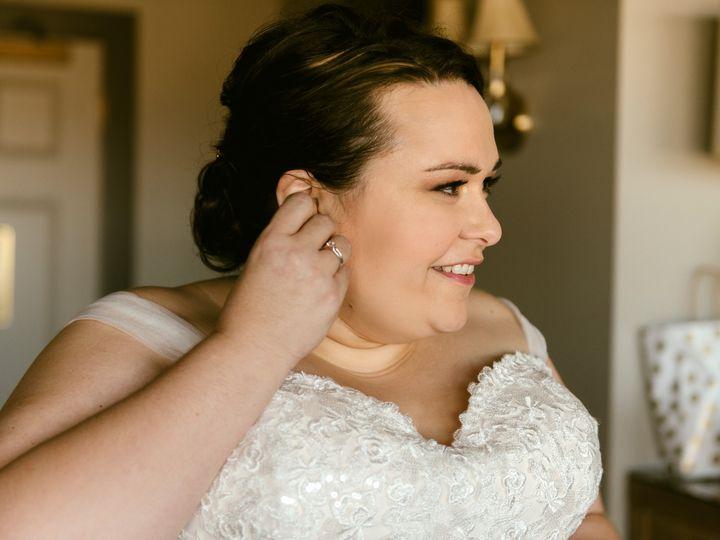 Tmx Kaitlin David 072 51 985571 1563427197 Boulder, Colorado wedding beauty