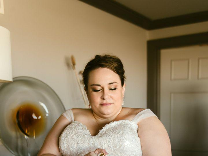 Tmx Kaitlin David 079 51 985571 1563427195 Boulder, Colorado wedding beauty