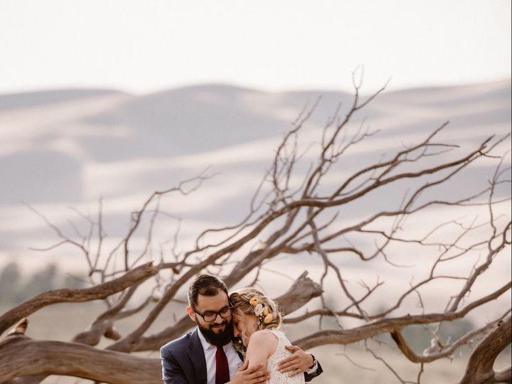 Tmx Kasiadanelopement 184 51 985571 Boulder, Colorado wedding beauty
