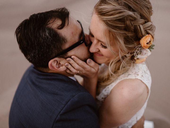 Tmx Kasiadanelopement 329 51 985571 Boulder, Colorado wedding beauty