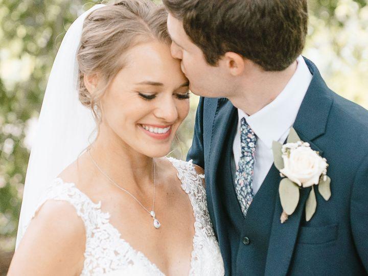 Tmx Katescott66of47 51 985571 1565894128 Boulder, Colorado wedding beauty