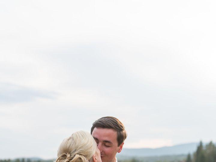 Tmx Laura And Joe Wedding2018512 51 985571 Boulder, Colorado wedding beauty