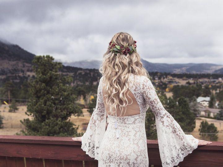 Tmx Sara Jacob Wedding Sara Jacob Wedding Edit 1 0143 51 985571 Boulder, Colorado wedding beauty