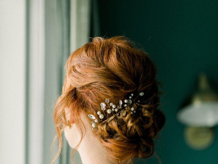 Tmx Shp Stephigor 127 51 985571 1569472153 Boulder, Colorado wedding beauty