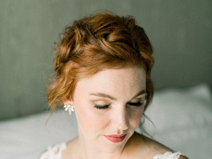 Tmx Shp Stephigor 143 51 985571 1569472152 Boulder, Colorado wedding beauty