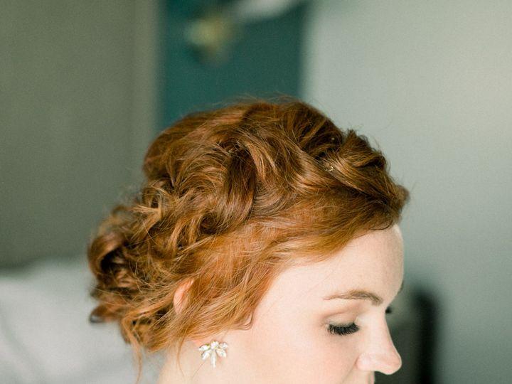 Tmx Shp Stephigor 145 51 985571 1569472150 Boulder, Colorado wedding beauty
