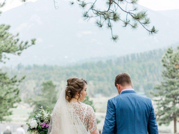 Tmx Untitled 74 51 985571 1563424691 Boulder, Colorado wedding beauty