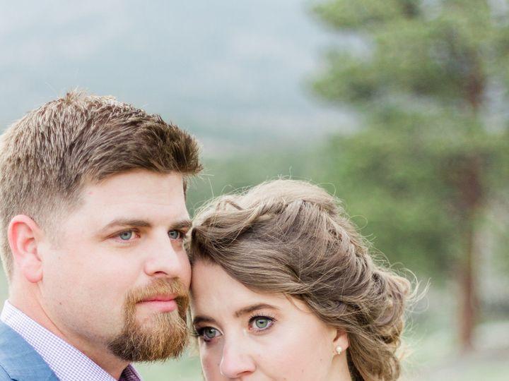 Tmx Untitled 89 51 985571 1563424688 Boulder, Colorado wedding beauty
