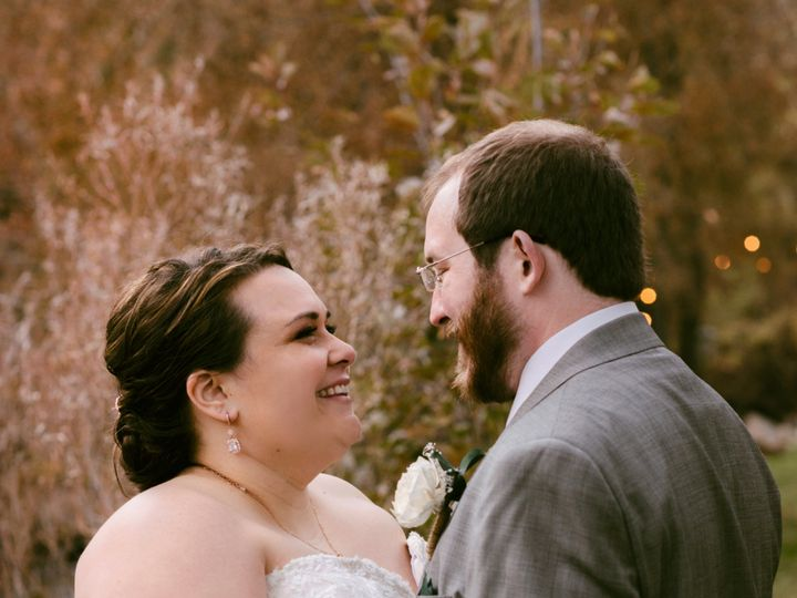 Tmx Untitled 51 985571 1563427277 Boulder, Colorado wedding beauty