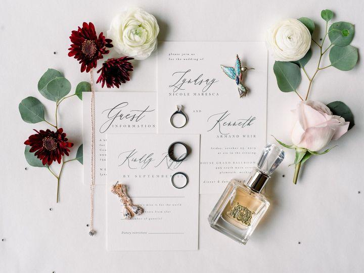 Tmx Ecp 2 51 1126571 158663618495478 Plymouth, MI wedding planner