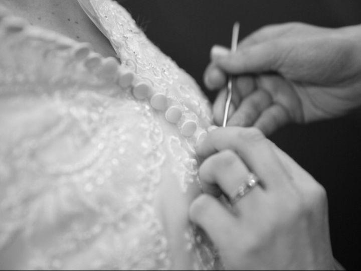 Tmx Img 8746 51 1126571 158663625589844 Plymouth, MI wedding planner