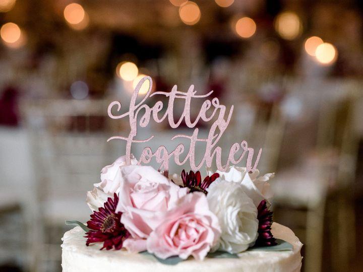 Tmx Weir Receptiondetails 52 51 1126571 158663620596870 Plymouth, MI wedding planner