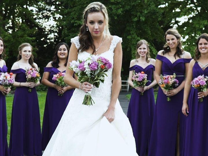 Tmx 10 51 1926571 159992657772051 Lancaster, PA wedding videography