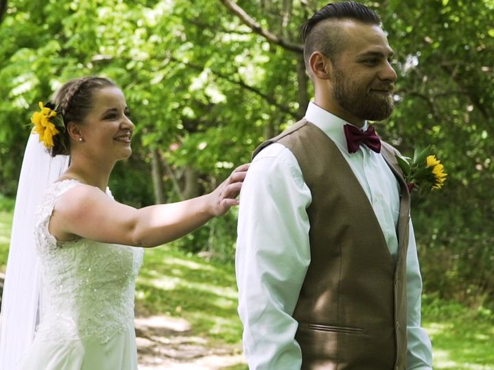 Tmx 1 51 1926571 159992657524868 Lancaster, PA wedding videography