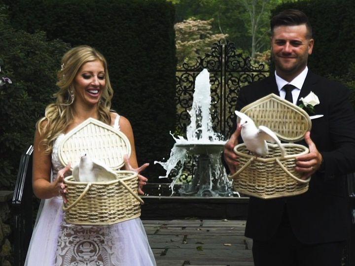 Tmx 2 51 1926571 159992657551118 Lancaster, PA wedding videography