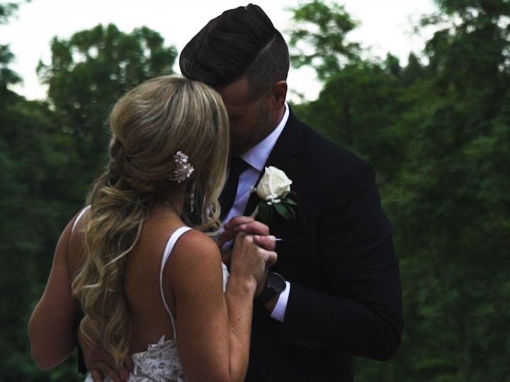 Tmx 3 51 1926571 159992657523908 Lancaster, PA wedding videography