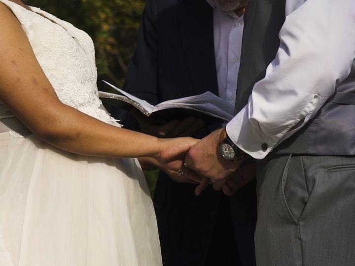 Tmx 4 51 1926571 159992657527446 Lancaster, PA wedding videography