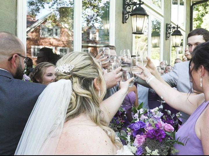 Tmx 8 51 1926571 159992657751150 Lancaster, PA wedding videography