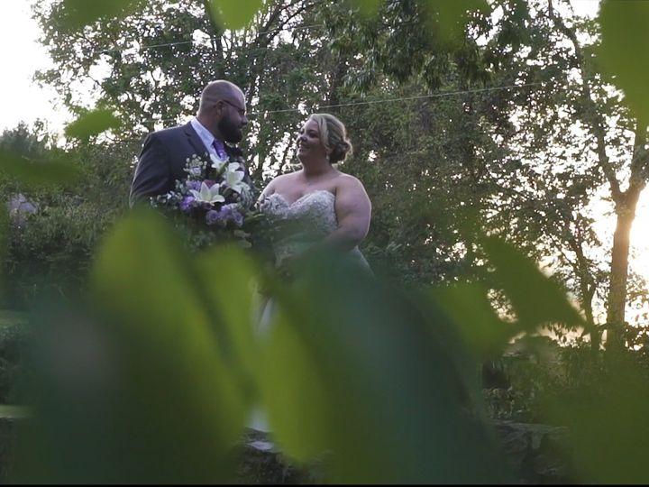 Tmx 9 51 1926571 159992657774100 Lancaster, PA wedding videography
