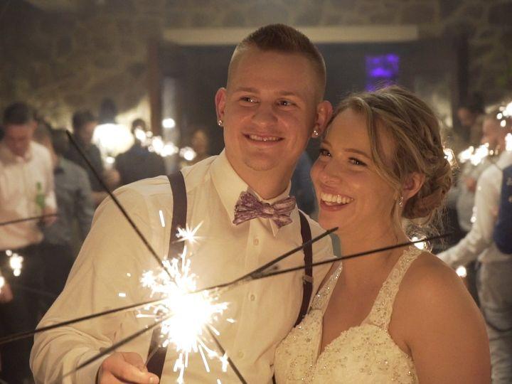 Tmx C0018 Mp4 05 54 49 10 Still001 51 1926571 160622656877241 Lancaster, PA wedding videography