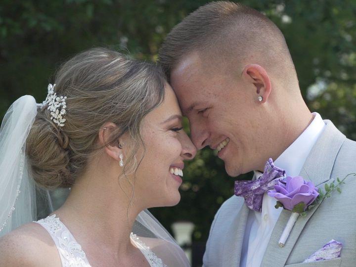 Tmx C0147 Mp4 04 30 44 06 Still001 51 1926571 160622656870069 Lancaster, PA wedding videography