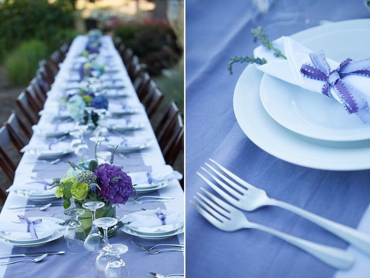 Tmx 1465496511947 Rhlinens Hood River wedding rental