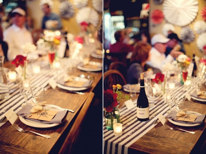 Tmx 1465496533464 Rhtablescape Hood River wedding rental
