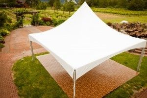 Tmx 1465496538960 Rhtent Hood River wedding rental