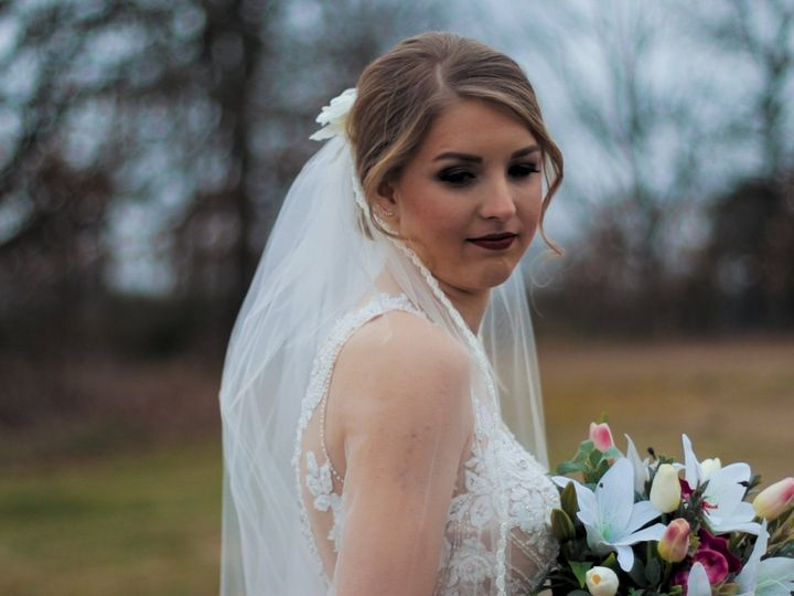 Tmx Basic Package 51 1046571 Everett, WA wedding videography