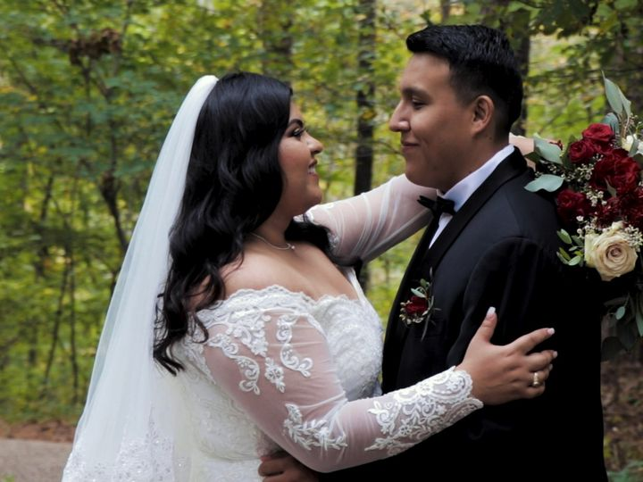 Tmx Iliana Esteban 51 1046571 157673079083843 Everett, WA wedding videography
