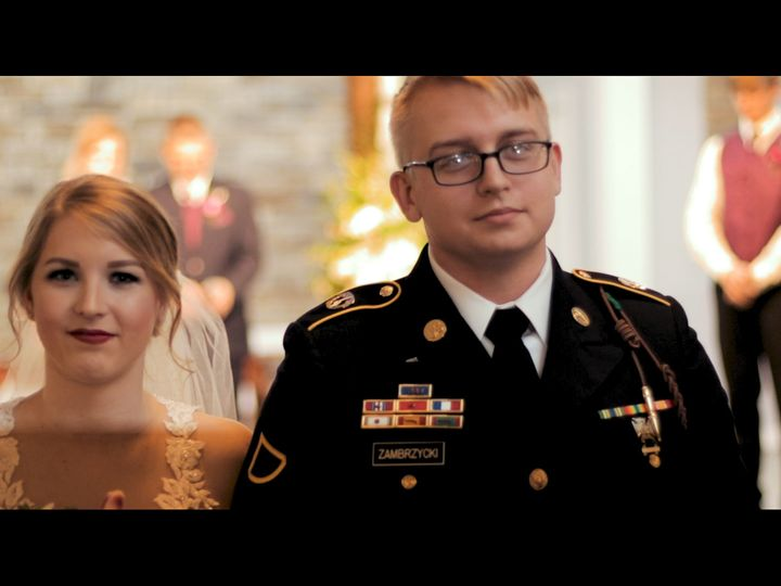 Tmx Jake And Olivias Wedding Film 00 03 30 03 Still001 51 1046571 Everett, WA wedding videography