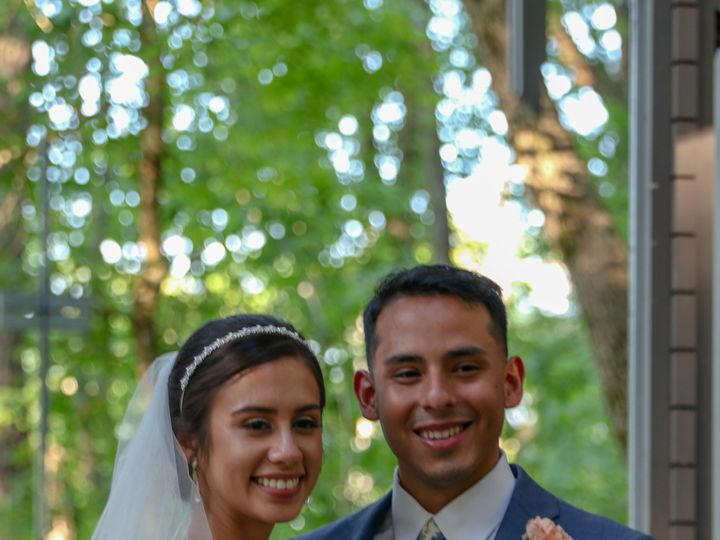 Tmx Morraine 2 51 1046571 1565223873 Everett, WA wedding videography