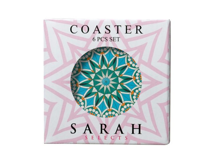 turquoise coaster box front 800x600 51 1866571 1565743035