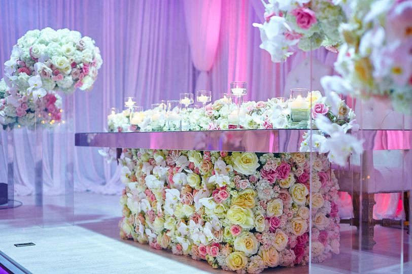 Tatyana Events