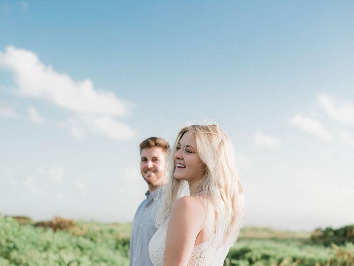 Tmx 3h3a5568 51 1986571 159915897864366 Houston, TX wedding photography