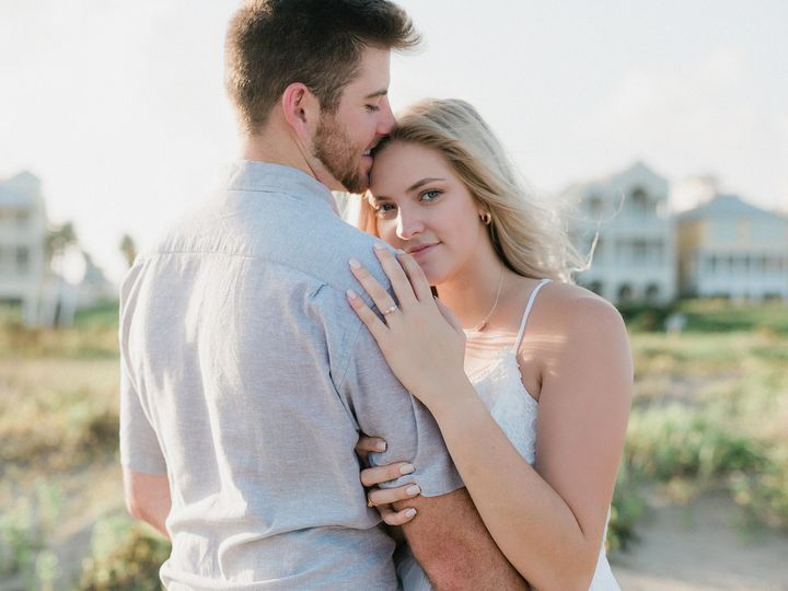 Tmx 3h3a5794 51 1986571 159915895017267 Houston, TX wedding photography