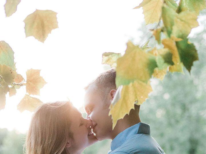 Tmx 3h3a6757 51 1986571 159915891524543 Houston, TX wedding photography
