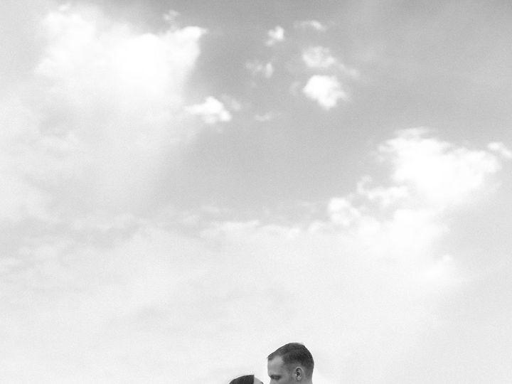 Tmx 3h3a6915 51 1986571 159915889979409 Houston, TX wedding photography