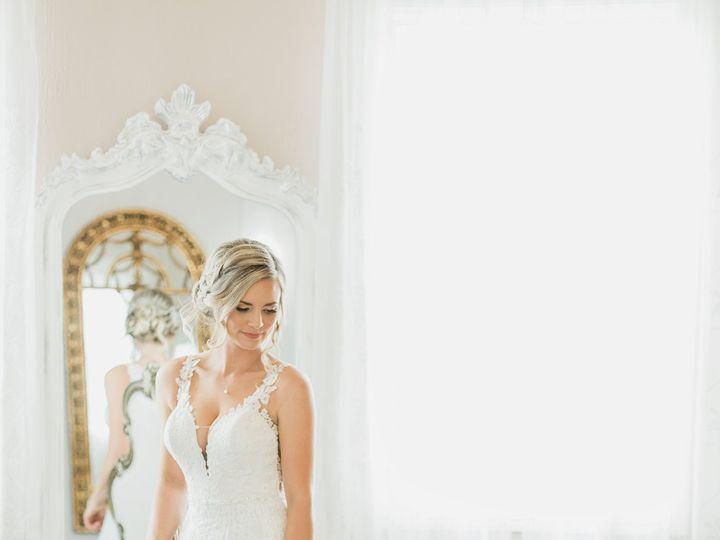 Tmx 3h3a7572 51 1986571 160322474440632 Houston, TX wedding photography