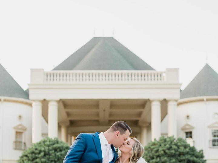 Tmx 3h3a8211 51 1986571 160322484422846 Houston, TX wedding photography