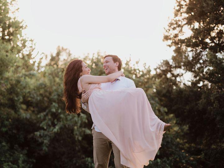 Tmx 3h3a8494 2 51 1986571 159915877014166 Houston, TX wedding photography