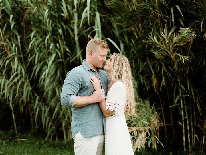 Tmx 3h3a9508 51 1986571 159915868954199 Houston, TX wedding photography