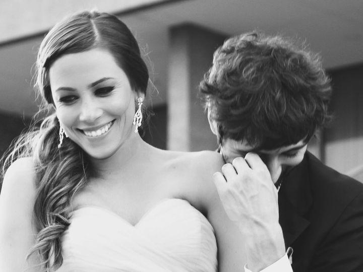 Tmx Ameliatrey 2012 554 51 1986571 160036188781705 Houston, TX wedding photography