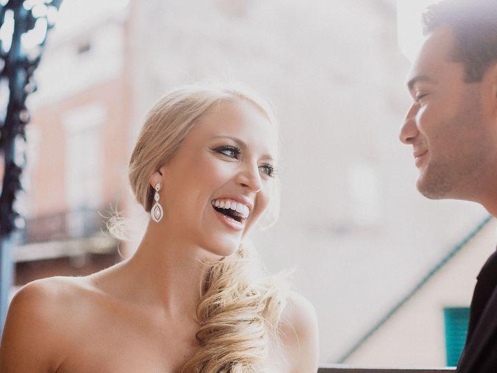 Tmx Img 0956a 51 1986571 159915872537755 Houston, TX wedding photography
